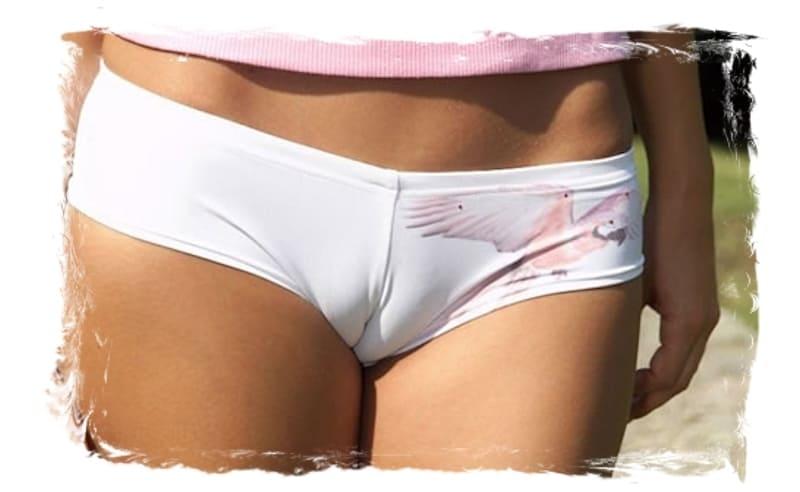 Femmes-Cougar-pour-jeunes-mecs-chauds