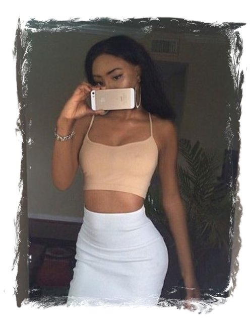 -white_skirt-skirt-bracelet-outfit-hot-style-sexy-brown-light_brown-white-nipples-black_girls_killin-cute-girl-girly-tight_skirt-tube-bodycon-bodycon_skirt-african_ameri_0028